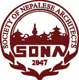 Nepalese Architects Organisation